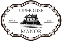 cropped-uphouse-manor-logo-tranparent.png